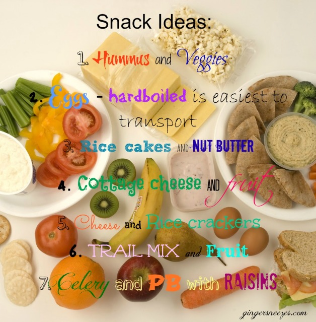healthy-snacks-weightloss