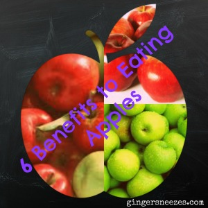 appleCollage